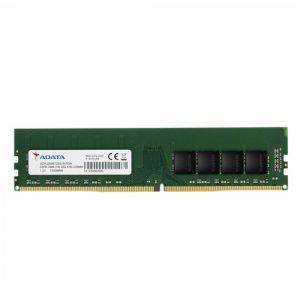 8GB RAM DDR4 ADATA