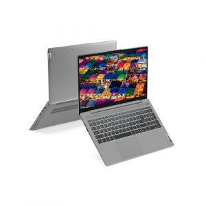מחשב נייד לנובו i7