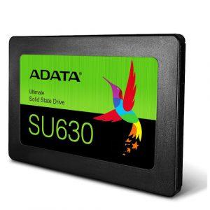 480GB SSD A-DATA