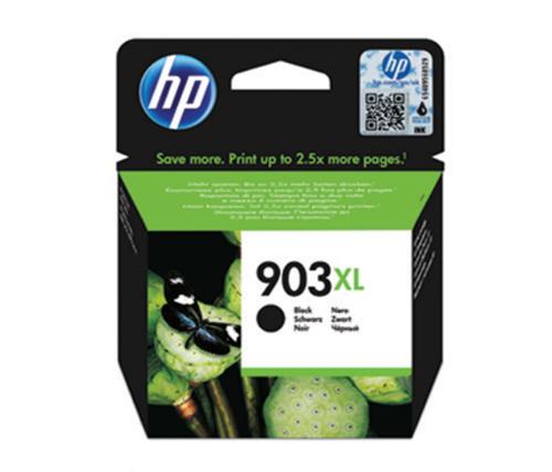 HP 903XL שחור