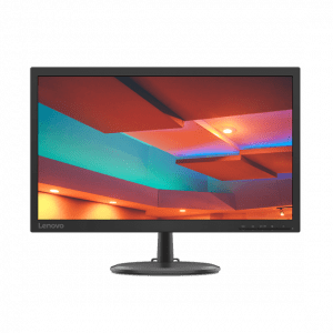 Lenovo_D22_20_CT2_01