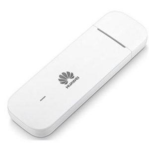מודם סלולרי HUAWEI E3372H-320 4G