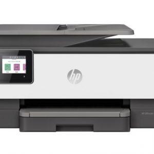 HP Officejet 8023