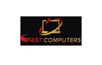 חריש מחשבים