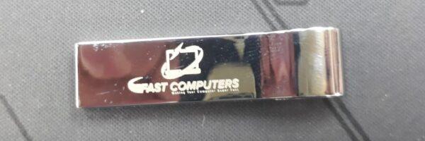 פאסט מחשבים